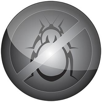 sv.bedbugus.biz